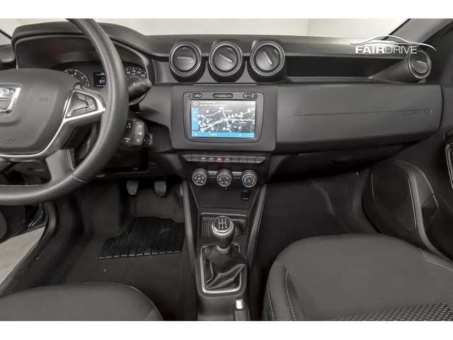 car-picture